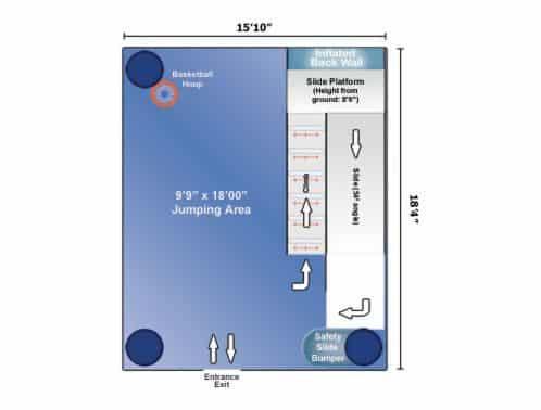 138615597061image_layout1