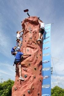 Base-Zero-Portable-Mobile-Rock-climbing-walls-Australia_30456_image