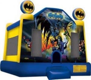 Batman-2-e1434106153543