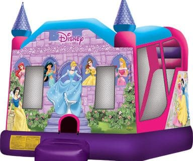 Disney-Princess-C41-384x320