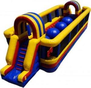 Hop-Jump-1-e1466422057461