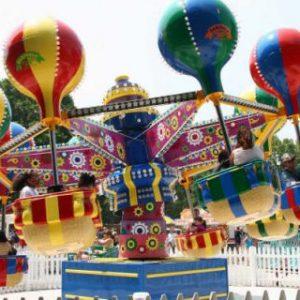 Hot-theme-rides-samba-balloons-450x320