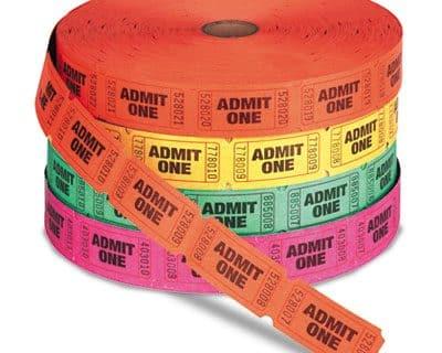 MUN855-SCHB-Single-Tickets-Roll-400x320