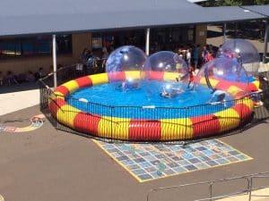 Waterballs1