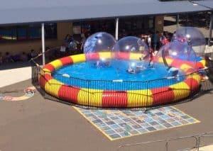 Waterballs1-450x320