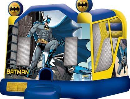 batman-c41-417x320