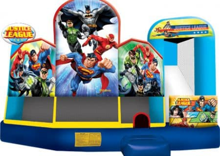 justice-league-5in11-450x320