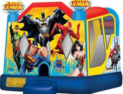 justice-league-c41-417x320