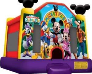 mickey-park-jump-m1-395x320