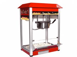 popcorn-e1434979259938