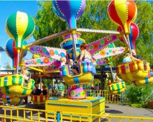 samba-balloon-amusement-ride-for-sale