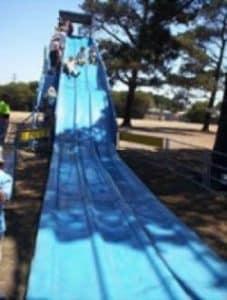 slide-2-e1433580430499-250x330