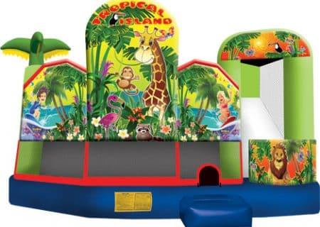 tropical-island-5in1-450x320