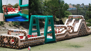 Birthday-Obstacle-Course-Thumbnail1