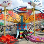 Kiteflyer2-150x1501