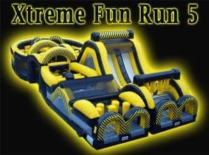 Xtremefunrun5