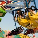 kite-flyer3-150x1501