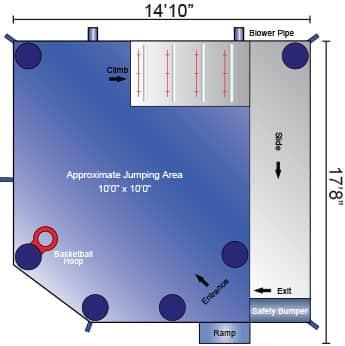 schematic-04-031-1