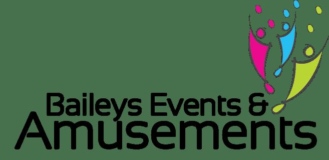 Baileys Events & Amusements